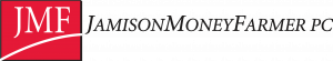 JMF PC Logo